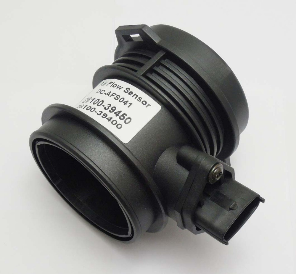 Kia Amanti Sedona Sorento New Mass Air Flow Sensor 2810039450 For