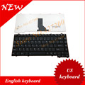 Inglés teclado FORToshiba Satellite A10 A15 A20 A25 A30 A40 A45 A50 A55 A70 A80 A100 A110 A130 A135 1400 1900 Teclado
