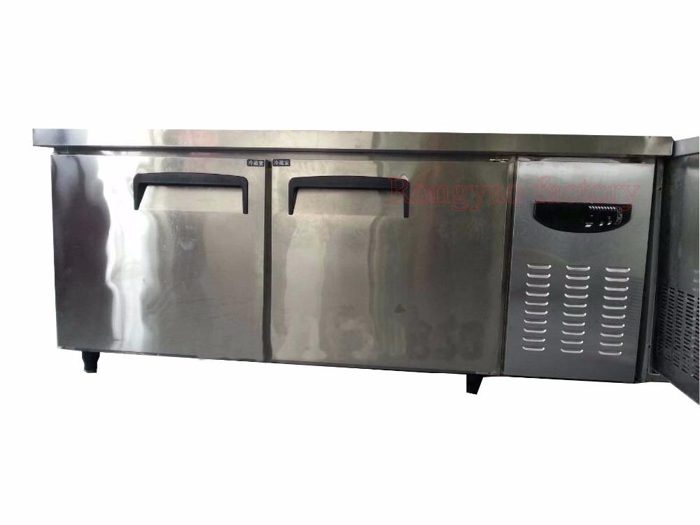 cuisine banc de rangement-achetez des lots à petit prix cuisine