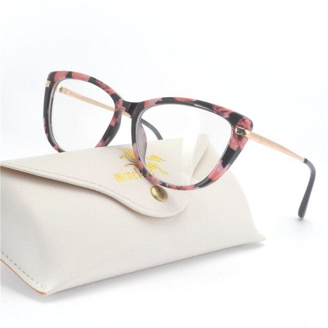 5307576a91c12 Marca lente Multifocal progresiva gafas de lectura Presbyopia Hyperopia  gafas bifocales lectura dioptría gafas de lectura
