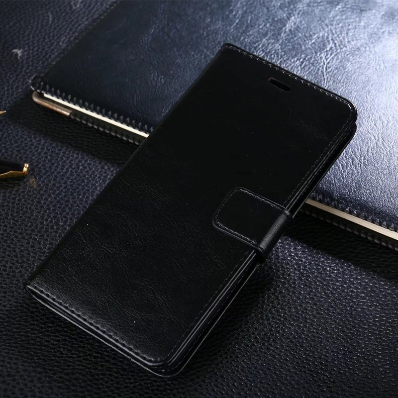 For Oppo F5 Youth Case Oppo F5 Youth Case Cover Luxury Wallet PU Leather Case For Oppo F5 F 5 Youth Flip Cover 6.0 inch