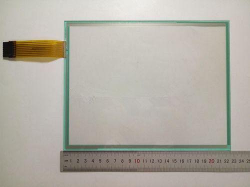 Nuovo Per PH41180581 REV A Touch Panel Vetro Dello Schermo Digitalizzatore SostituzioneNuovo Per PH41180581 REV A Touch Panel Vetro Dello Schermo Digitalizzatore Sostituzione