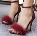 2017 new arrival women sandals wedding shoes sandalias zapatos mujer high heels ladies shoes botas high heels sandals women