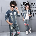 Children's clothing garments for chi ldrens for cl othes kids fashion girl boy