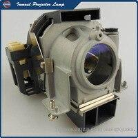 Free Shipping Original Projector Lamp Bulbs Module NP08LP For NEC NP41 NP52 NP43 NP43G NP54 NP54G