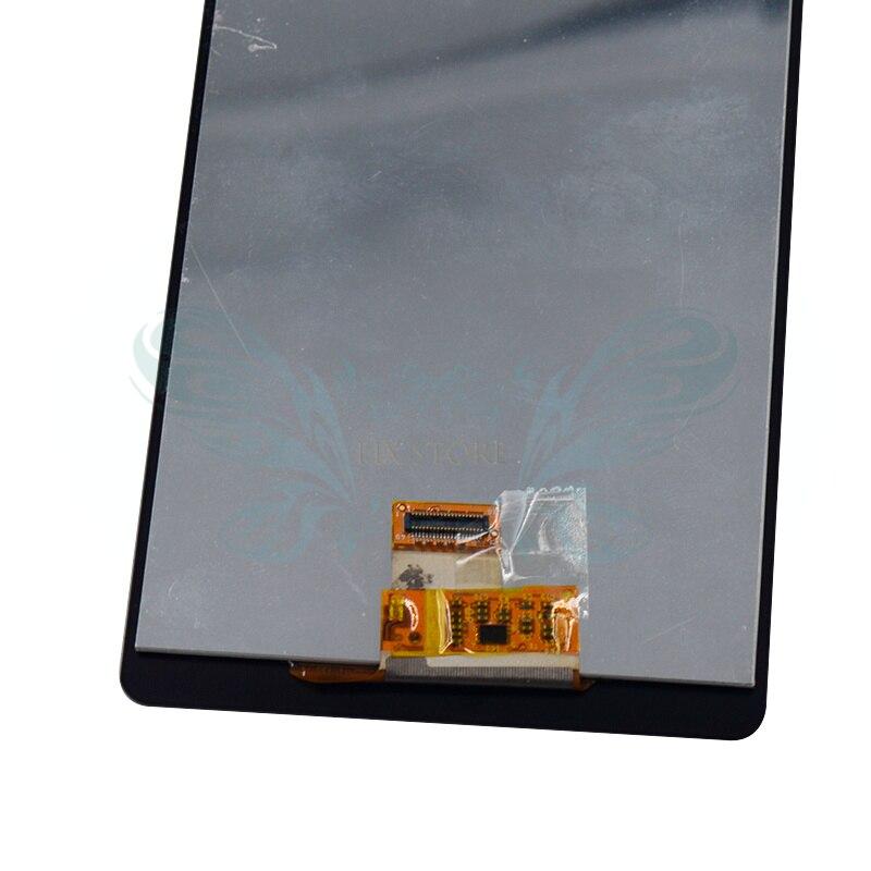 LG K220 K220DS LCD Display