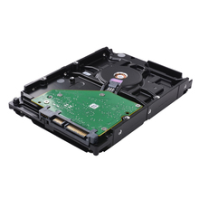 3.5 inch 7200rpm sata3 1TB 2TB 3TB 4TB HDD for CCTV KIT DVR NVR video record free shipping