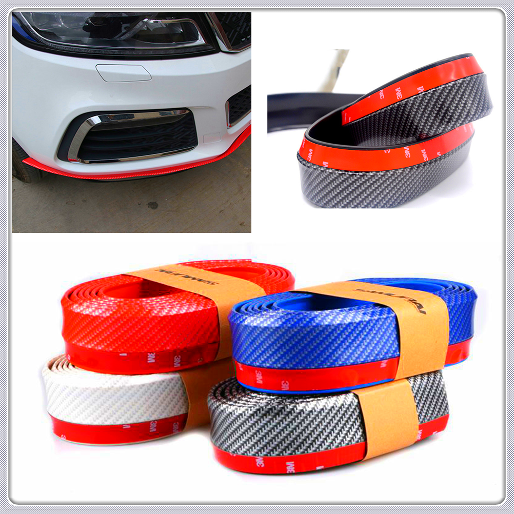 car-rubber-bumper-strip-25m-front-lip-trunk-for-mclaren-650s-540c-p1-12c-mp4-12c-x-1-font-b-senna-b-font-720s-600lt-570s