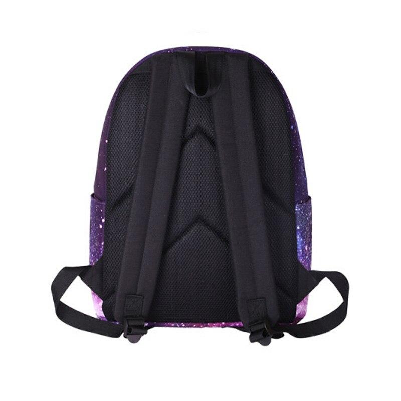 mulheres mochila para meninas adolescentes Handle/strap Tipo : Soft Handle