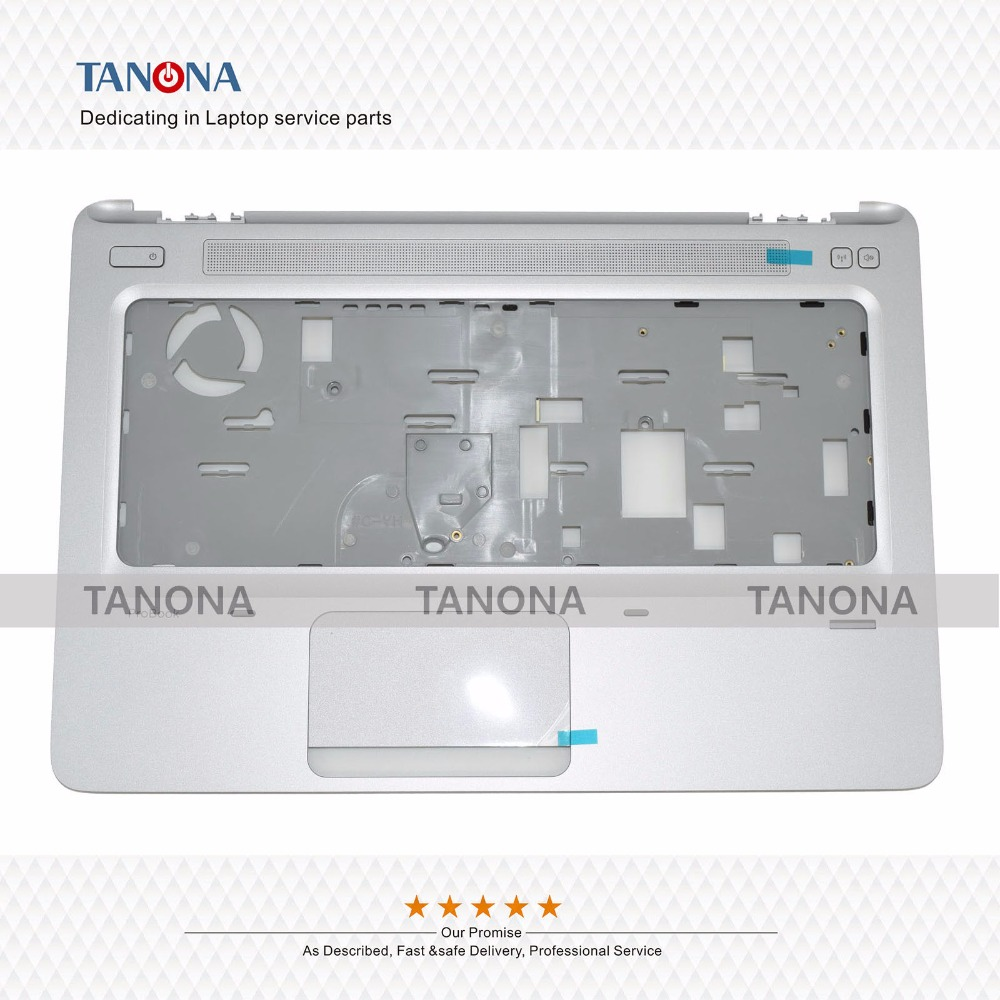 HP ProBook 640 G2 Palmrest Touchpad 840719-001