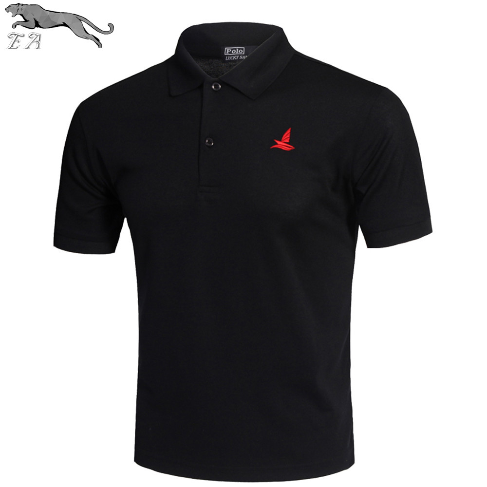 Online Get Cheap Polo Clothing Alibaba Group