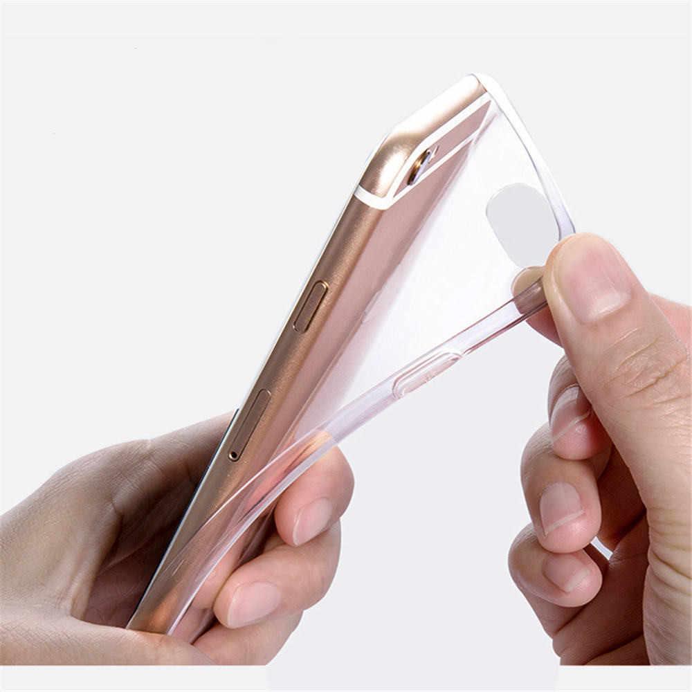 Fashion Sexy girl Soft-silikon-abdeckungs-fall Für iPhone X 5 5 S SE 6 6 S 6 Plus 6 S Plus 7 7 Plus 8 8 Plus TPU fall