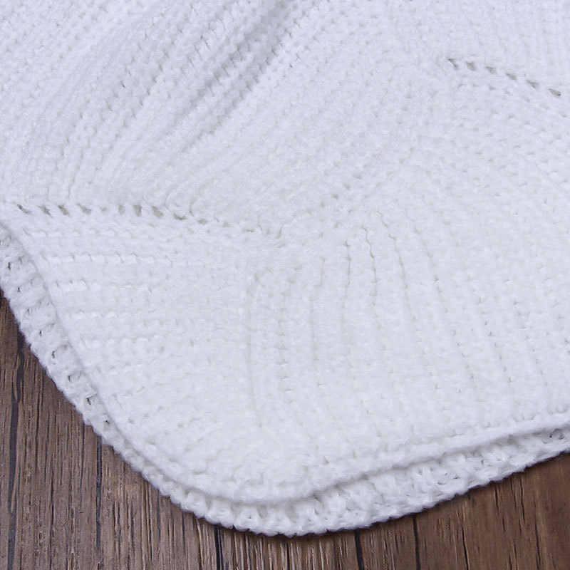 Свитер женский джемпер розовый modis пуловер pull зимняя одежда женские топы и блузки свитера женские джемперы для улицы одежда