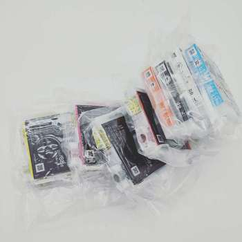 1set Epson 88 ink cartridge for EPSON T3219/T3211/T3210/T3212/T3217/T3218/T3213/T3214 WITH AUTO RESET CHIP