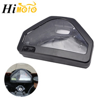 Motorcycle Speedometer Odometer Instrument Meter Case Gauge Cover For Honda CBR1000RR 2004 2005 2006 2007 CBR 1000RR 1000 RR