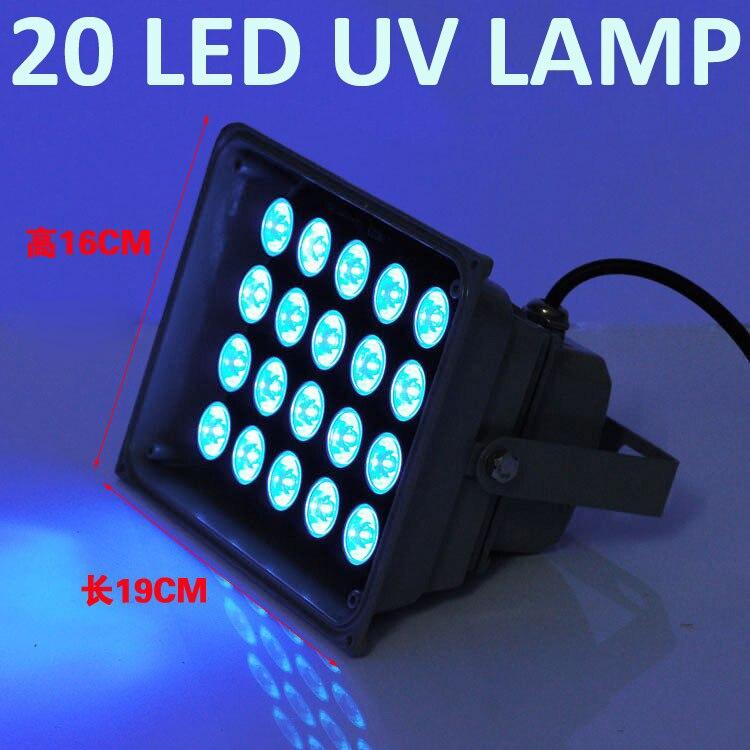 lampe phosphor werbeaktion shop f r werbeaktion lampe phosphor bei. Black Bedroom Furniture Sets. Home Design Ideas