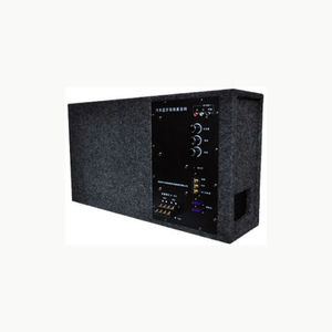 Image 5 - Speaker Cloth Self Adhesive Felt Subwoofer Box Tape Strip Patch 1mx0.5m