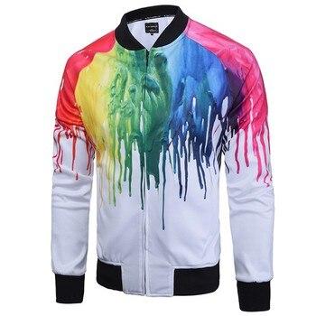 Men's jacket men's thin jacket summer tactical jacket personality fashion men's jacket 2019 spring and summer coat trench coat Jackets