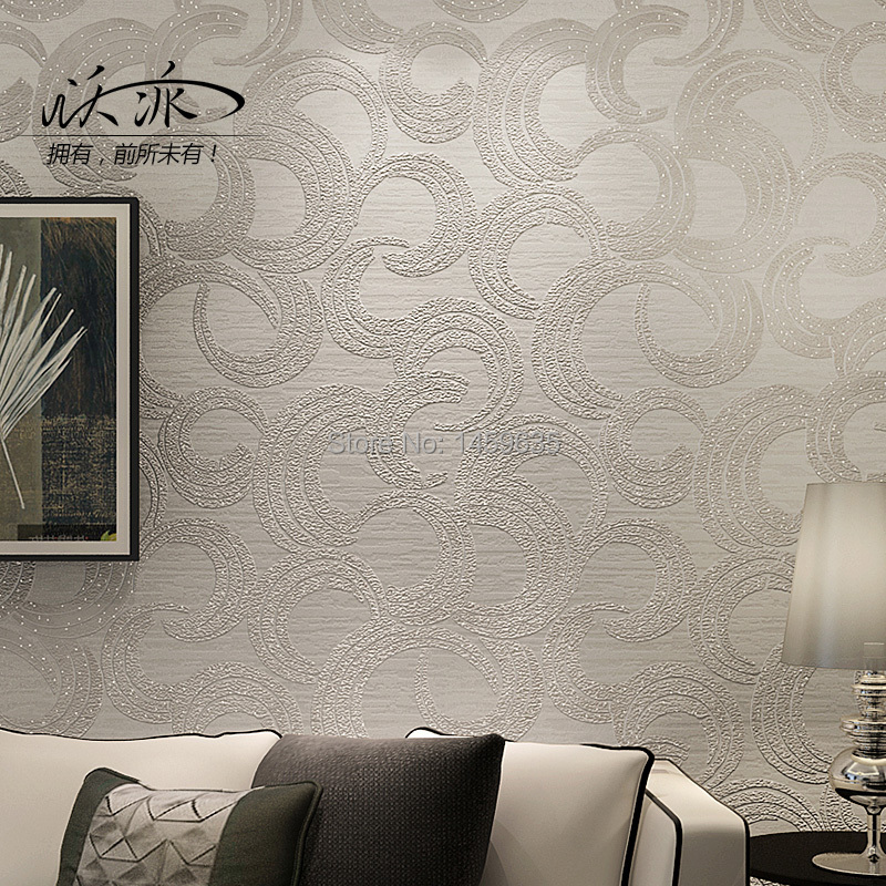 Papel pared moderno abstracto piso vaso pared patrn - Papel de pared moderno ...