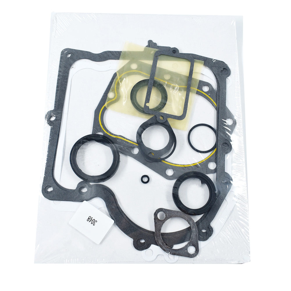 Engine Gasket Repair Set Replacement for Briggs /& Stratton 291728 Models