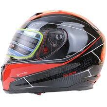 Nbr punto, ECE aprobado cara llena de la motocicleta casco de seguridad casco de la moto s,m xl, XXL disponible para hombre y mujer jinete de engranajes