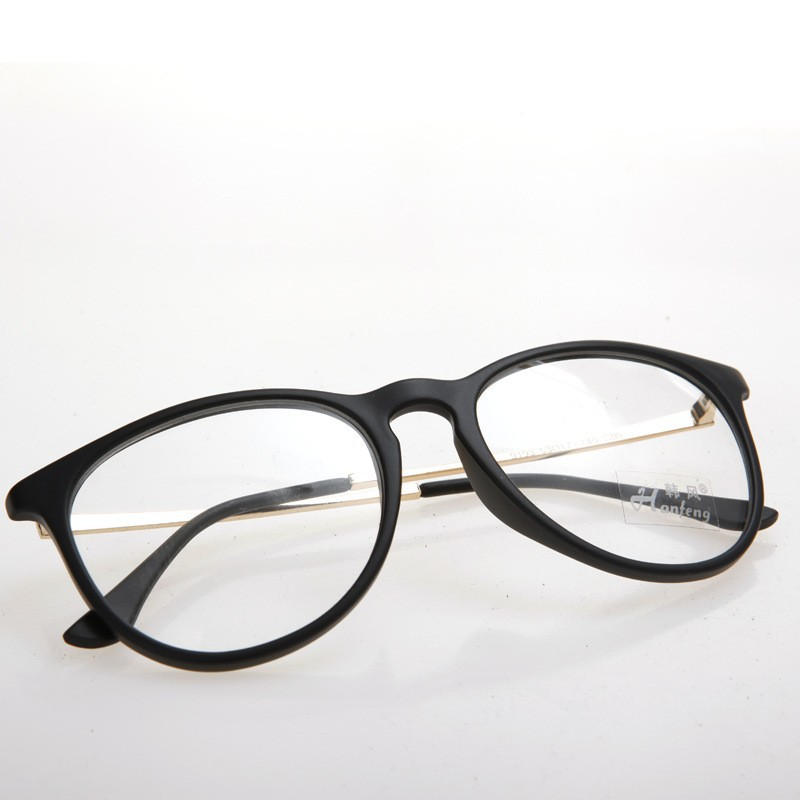 women Optical glasses (20)