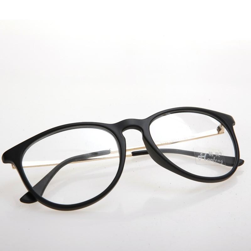 women Optical glasses (20)
