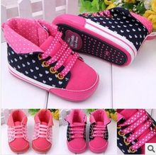 new 2014 baby toddler shoes/shoes baby soft bottom shoes/outdoor merchant shoes free shipping