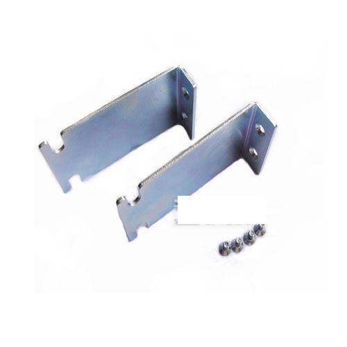 NEW 19 Rack Mount Kit ACS-890-RM-19 for CISC0 891 CISC0 892 and new style 881 887 router 1 Pair
