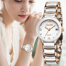 Relogio Feminino SUNKTA New Rose Gold Watch Women Quartz Watches Ladies Top Brand Luxury Female Wrist Watch Girl Clock Wife gift