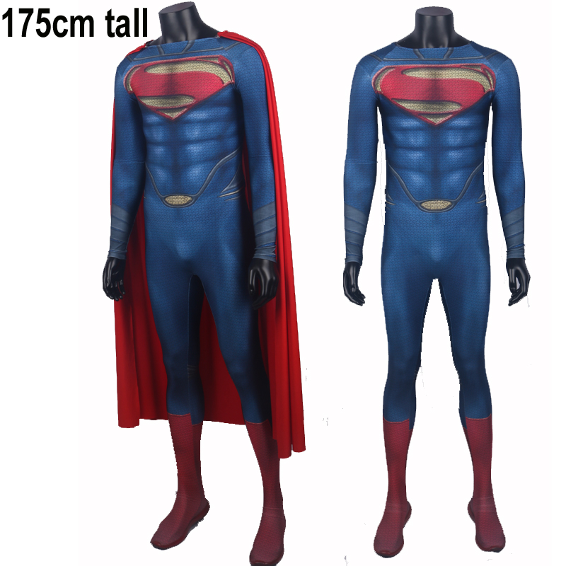 online kaufen gro handel muscle superman kost m aus china muscle superman kost m gro h ndler. Black Bedroom Furniture Sets. Home Design Ideas