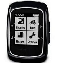 Ordenador de bicicleta GPS Garmin Edge 200 500 810 1000 ciclismo bike mount Habilitado Impermeable velocímetro inalámbrico