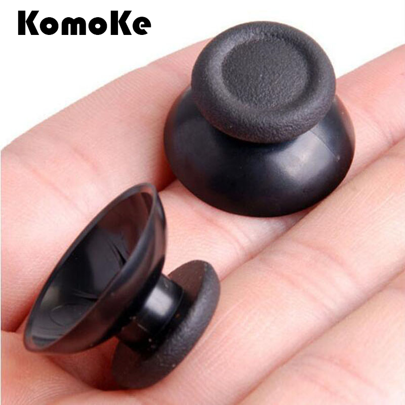 Joystick Replacement Controller Analog Stick Thumbsticks Thumb Stick for Sony Dual Shock 4 PlayStation Dualshock 4 PS4 Gips CapsJoystick Replacement Controller Analog Stick Thumbsticks Thumb Stick for Sony Dual Shock 4 PlayStation Dualshock 4 PS4 Gips Caps