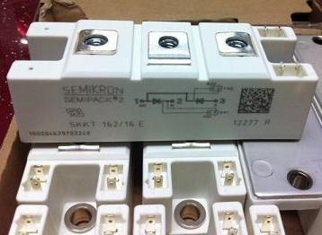 IS NEW  SKKH162/18E   MODULE module skkh250 18e skkh 250 18 e in stock