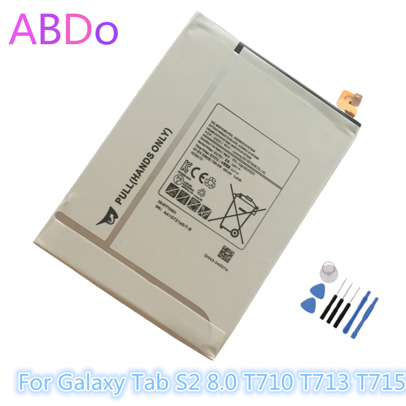 top 10 largest tablet samsung galaxy s2 t715 brands and get free shipping -  d476eiic