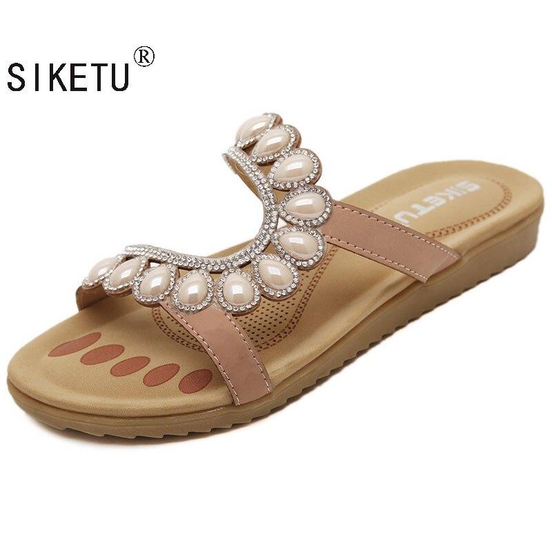 Korean Shoe Size To Us