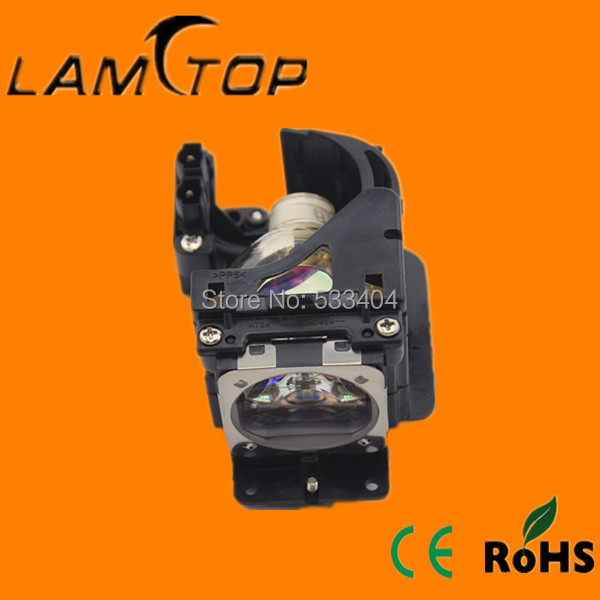 FREE SHIPPING  LAMTOP  180 days warranty  projector lamp with housing   POA-LMP115 / 610-334-9565  for  LC-XB33 free shipping lamtop 180 days warranty projector lamp with housing poa lmp136 610 346 9607 for lc xl200l lc xl200al