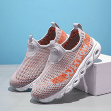 kids boys shoes children sneakers high quality mesh,spring casual childrens breathable school