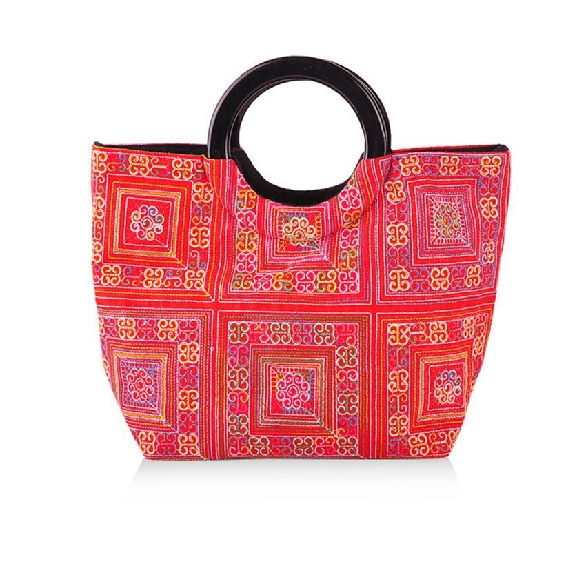 handbag06