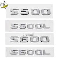 https://ae01.alicdn.com/kf/HTB1BD0Pajgy_uJjSZLeq6yPlFXaF/Mercedes-Benz-S-Class-Benz-S500-S500L-S600-S600L-W140.jpg