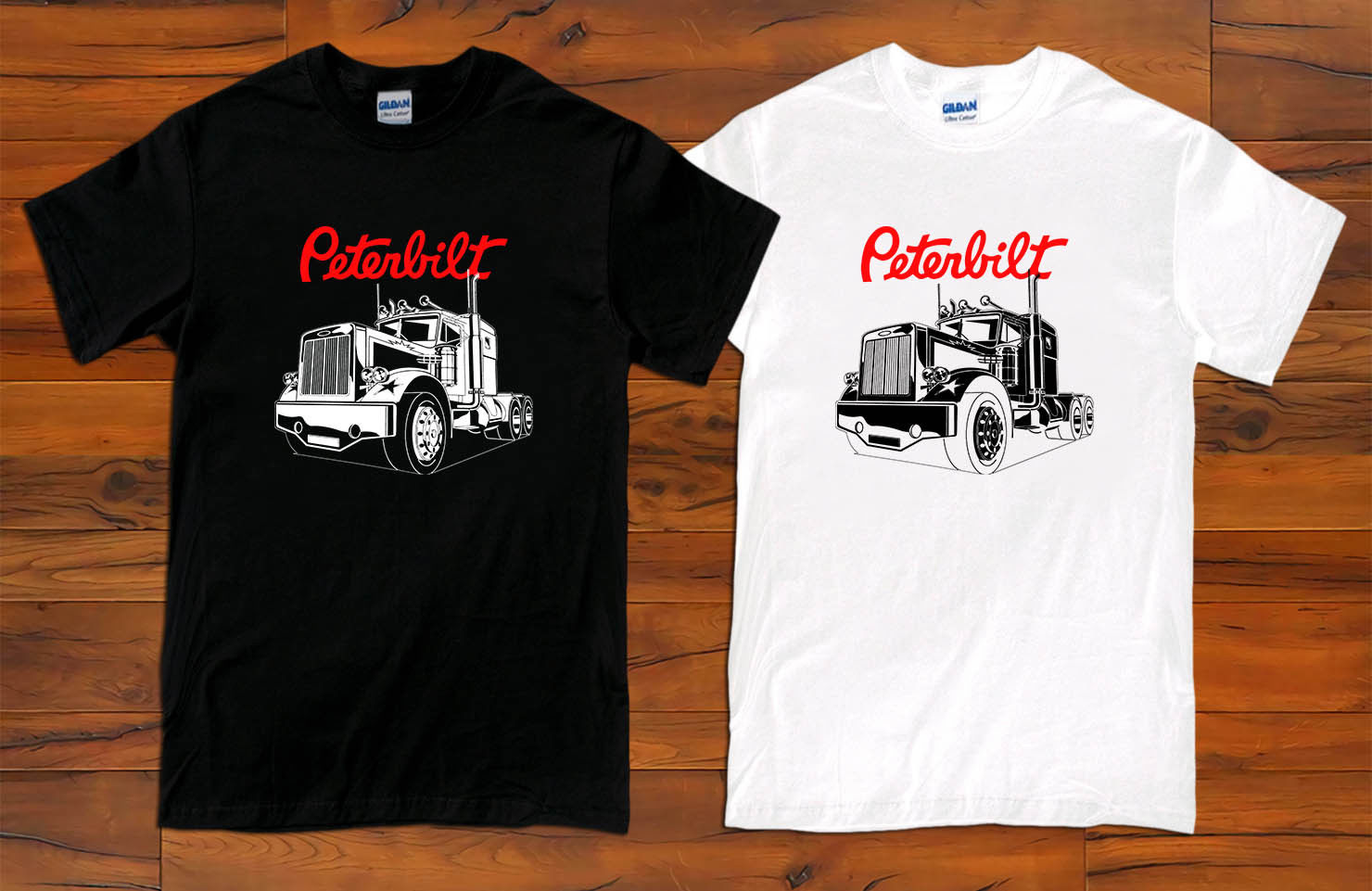 d1d27d244 Buy t shirt truck and get free shipping on AliExpress.com