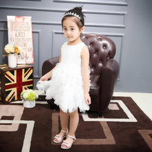 Kids Party Dress