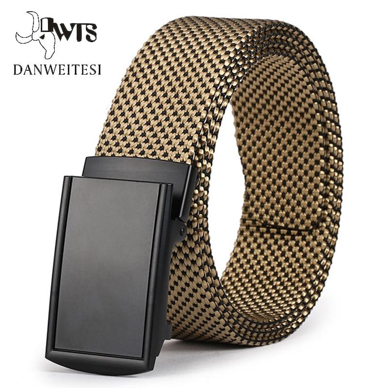 [DWTS] nylon   belts   mens for   belt   tactical   belt   military outdoor multifunctional training   belt   high quality strap ceintures