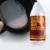 500 ml champú Purificante profundamente a nutrir el cabello y 12% de tratamiento de queratina del pelo recto se negó a lana seca partida Daños reparación