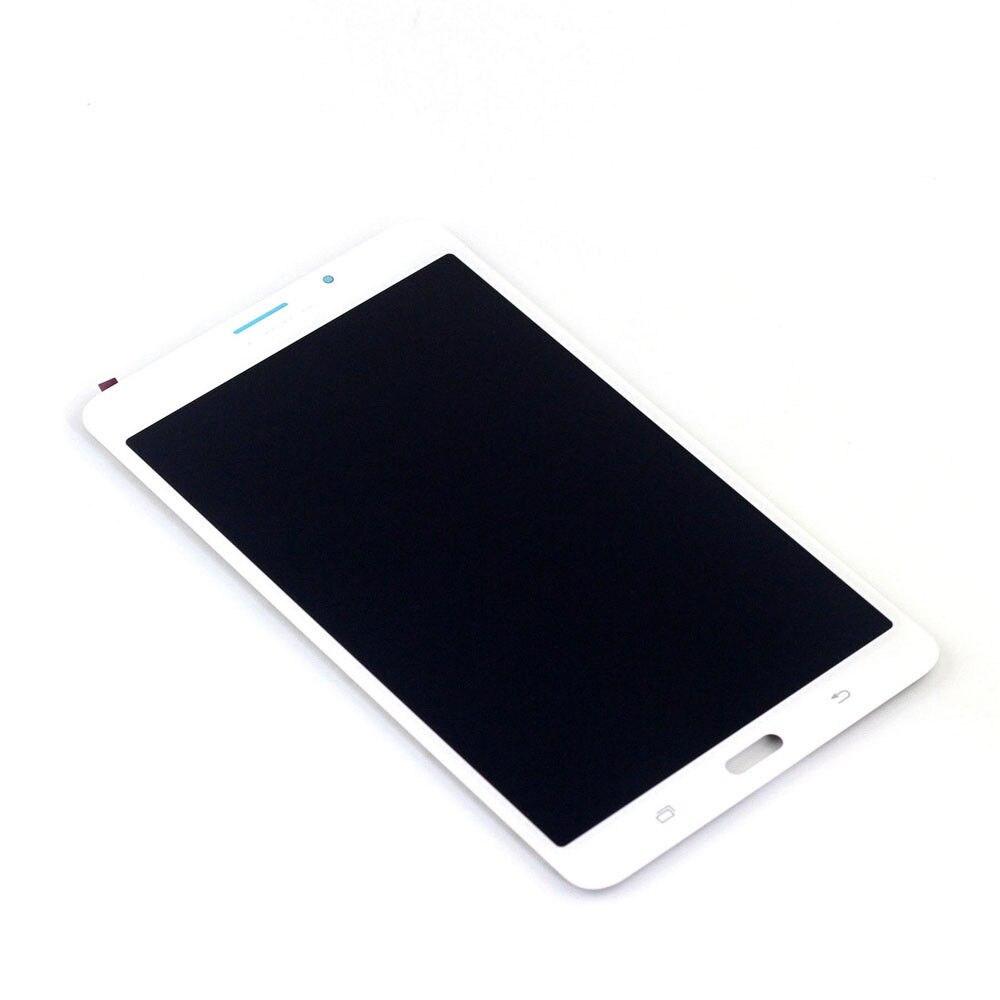 Pour Samsung Tab Un 7 T285 LCD Affichage à L'écran Tactile Digitizer Assemblée