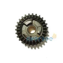 OVERSEE 647-45560-00 Forward Gear For 6HP 8HP Yamaha Outboard Engine