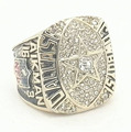 Factory price 1992 Super Bowl Dallas Cowboy championship ring ,good quality ring !!!!!!!!!!!!!