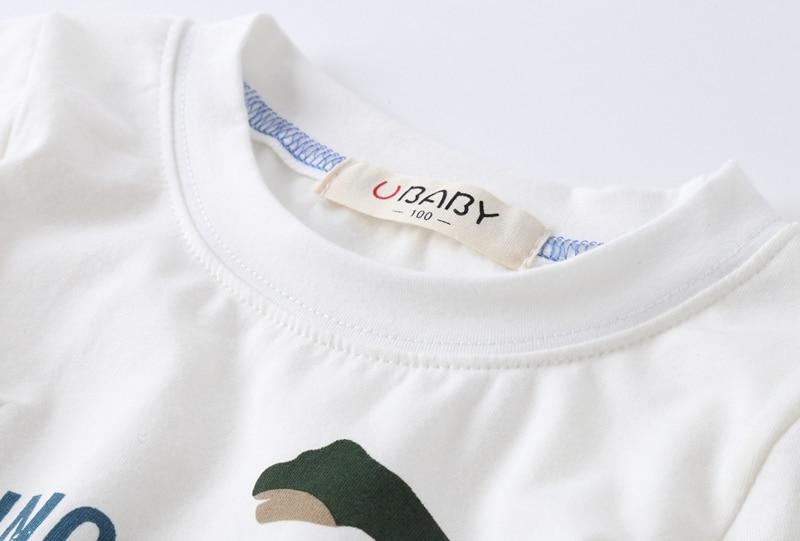 Cool-Cartoon-Dinosaur-Boys-Long-Sleeve-T-Shirt-For-18M-8Years-Children-Kids-Boys-Tops-Tees-Baby-Child-Cotton-T-Shirt-Retails-1