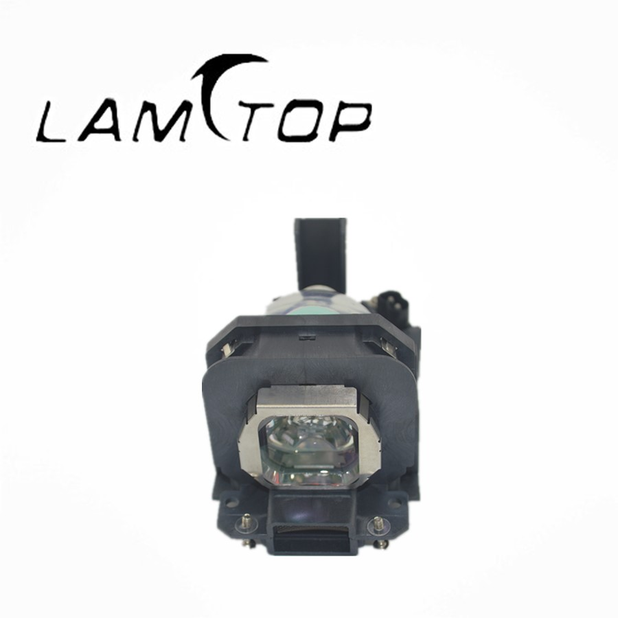 FREE SHIPPING  LAMTOP  180 days warranty  projector lamp with  housing   ET-LAX100  for  PT-AX200U free shipping replacement projector lamp bulbs with housing et lae900 for pt lae900 ae900e ae900u projector