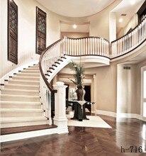 Livre Preofessional Indoor Upstairs Foto Backdrop 10ft x 20ft, melhor estúdio pano de fundo, Fundo de Casamento Profissional